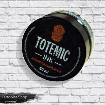 TOTEMIC 50ml