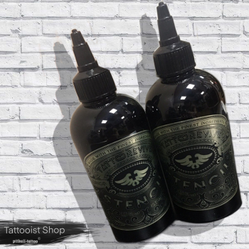 Tattoo Revive Stencil 250ml