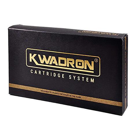 Картридж KWADRON Round Liner 25/5RLLT