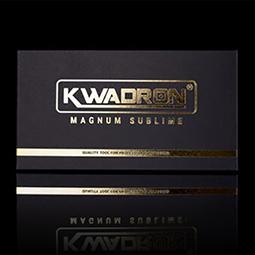 Картридж KWADRON SUBLIME 35/9SEMLT