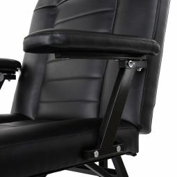 Кушетка-кресло
